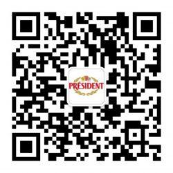 WeChat Code